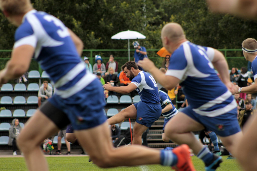 Saturday s preview  The Big Guns host Kuopio - Helsinki Rugby Club 918bc96f57